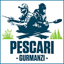Pescari gurmanzi
