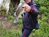 pescuit-bass-3