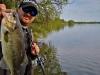 pescuit-bass-8