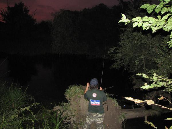 pescar-de-seara